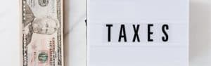Singapore Withholding Tax Services